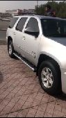 GMC - السياره نظيفه جدا جدا