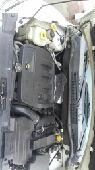 سيارة دودج كليبر 2007 للبيع في مكة