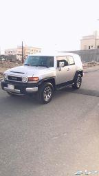 افجي 2008 سعودي