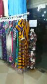 مشروع ملابس 6 ريال فقط للجملة للي بيترزق الله