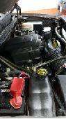 للبيع جمس سيرا غمارتين دبل HD2500