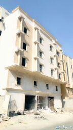 مصنع لحجر الرياض في جدة