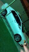 ماليبو 2011 LTZ n