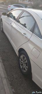 very good condition   km 290 new istemara