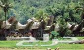 برنامج سياحي لصيف 2019 في اندونسيا بدون بالي