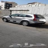 للبيع السيارة اس اى في موديل 2007