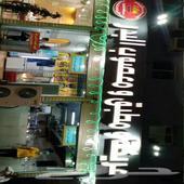 مطعم شعبي للمأكولات اليمنيه للتقبيل
