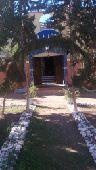 مزرعة  بنواحي اكادير المغرب