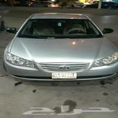 سيارة للبيع النترا 2010 للبيع
