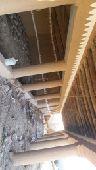 مقاول ملاحق استراحات مجالس تراث ترميم تشطيب