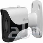 كاميرات مراقبة وانظمة أمنية