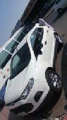 سيارة فورد ايكو اسبورت موديل ٥