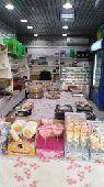 محل للبيع في موقع مميز