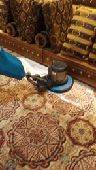 شركة تنظيف شقق فلل كنب سجاد فرشات  بالرياض