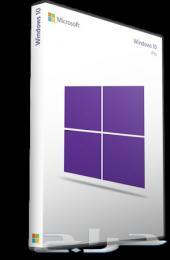 ويندوز 10 أصلي بأرخص سعر - Windows 10 PRO