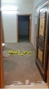 ملحق للبيع في بطحاء قريش_مكة