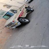 شاص 2006 البدي شرط محركات شرط