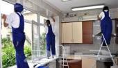 شركة تنظيف بالدمام مكافحة حشرات بالدمام