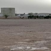 للايجار السنوى مزرعه قرب الرياض