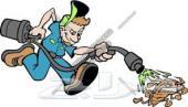 شركة رش دفان بخ حشرات رش بق مبيد حشرى بالدمام