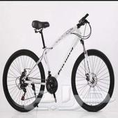 دراجه جاكور هجين مع 13 هديه