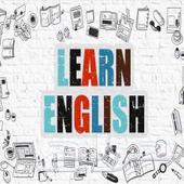 بمكة معلمة لغة انجليزية خريجة الكلية الأمريكي