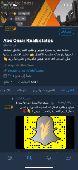 ارض للبيع خلف جامعه طيبه المرحلة الخامسه