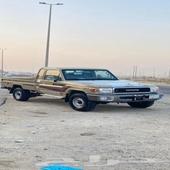 شاص 2020 سعودي للبيع تنازل أو كاش