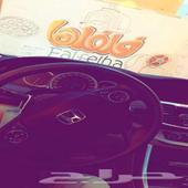 هوندا اكورد 2013 ثاني مستخدم