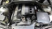 ماكينه BMW 323i
