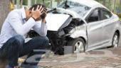 خدمة تأمين السيارات اونلاين بأسعار منافسة