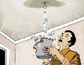 كشف تسريبات المياه جده مكه الطايف 0542794347