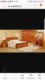 نجار فك وتركيب وصيانة غرف النوم بجميع انواعها