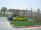 سواترومظلات الرياض تركيب مظلات سيارات وفلل-تغطية مسابح -مظلات مدارس وساحات الخرج والرياض والقصيم وال