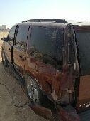 ابو محمد لشراء السيارات المصدومه تشليح