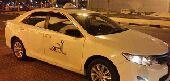 توصيل مشاوير وطلبيات خاصه داخل وخارج الرياض