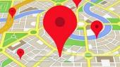 إضافة موقع أي نشاط على قوقل مابGoogle Map