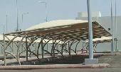 تركيب مظلات سواترهناجرشبوك الرياض0509744846