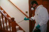 شركة رش مبيدات وتنظيف منازل بالرياض