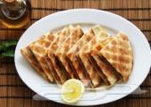المطبخ السوري