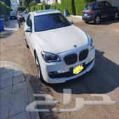 BMW 740 li ket mb