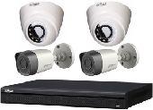 كاميرات مراقبه وأجهزة بصمه وأجهزة تتبع