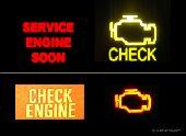 افحص سيارتك  بسعر رمزي ومميز