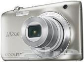 كاميرا نيكون ديجيتال للبيع