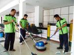 شركه تنظيف وتعقيم منازل ومساجد ومكافحه حشرات