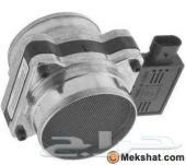 للبيع حساس ارماس كابرس  V6 2004 - 2006