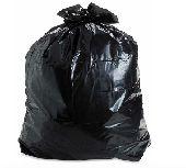 كمية اكياس زبالة (اجلكم العظيم)