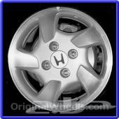 جنوط هوندا اكورد 2001 للبيع