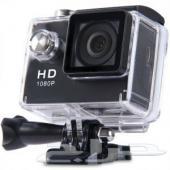 كاميرا دي في اكشن 264Hالمغامرات