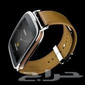ساعهAsus Zen Watch2